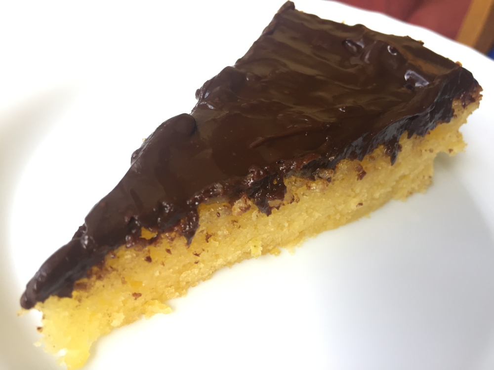 tarta limon chocolate (2).JPG