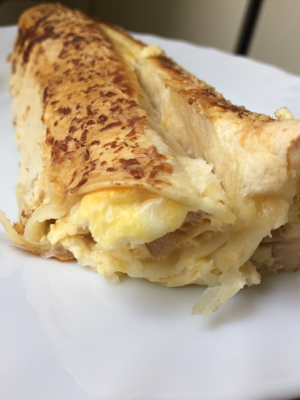 enchiladas (3)