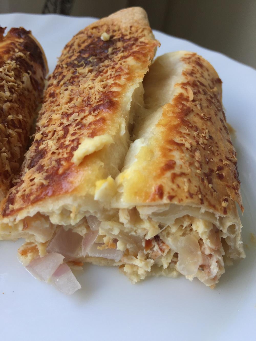 enchiladas (5)
