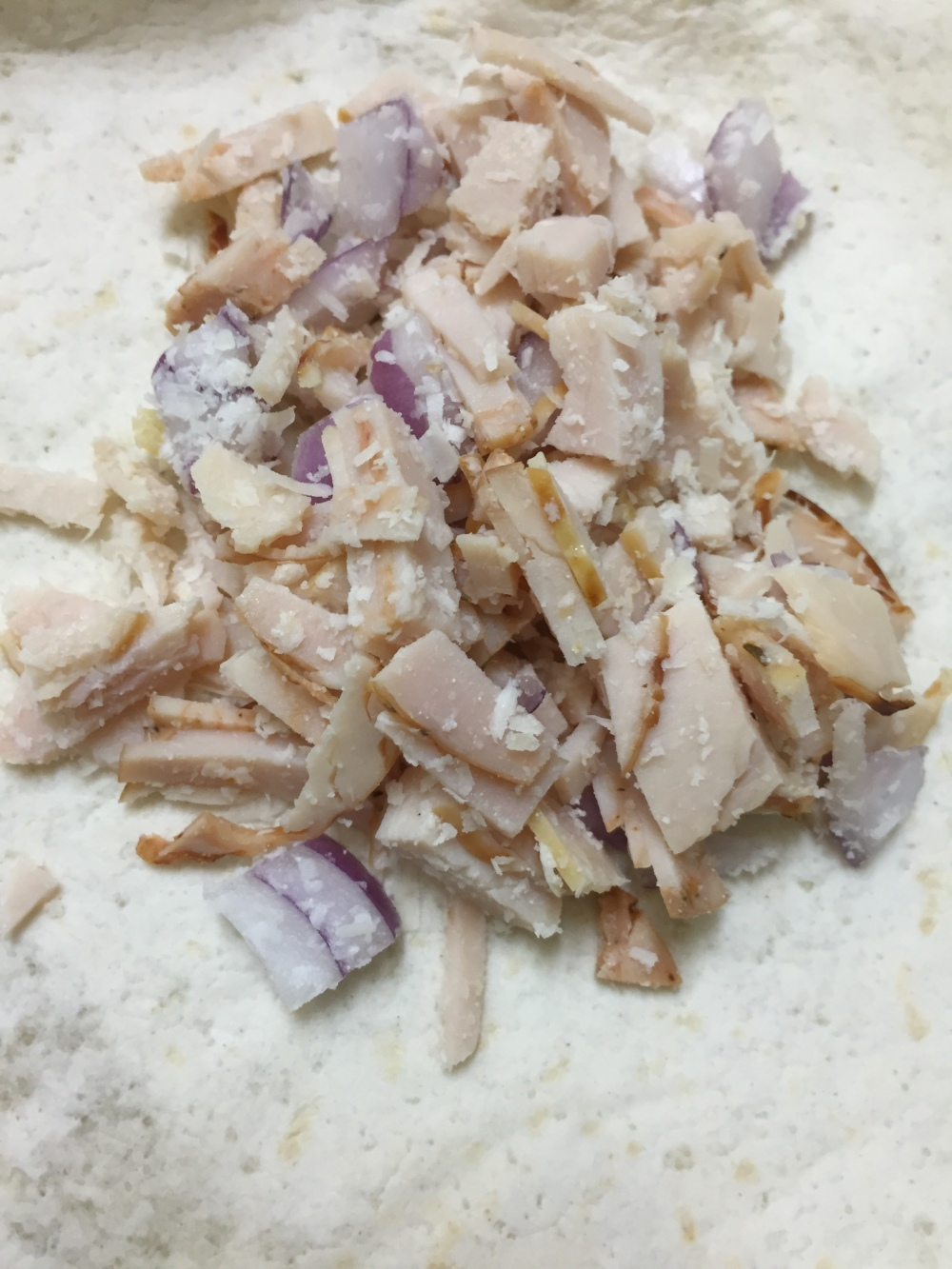 enchiladas (7)