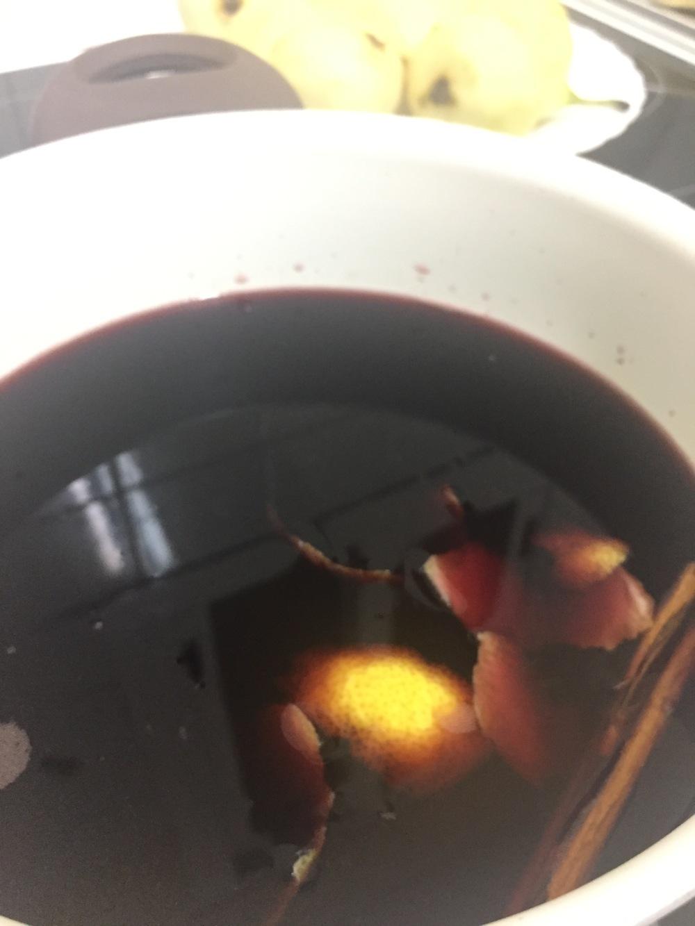 peras al vino (2)