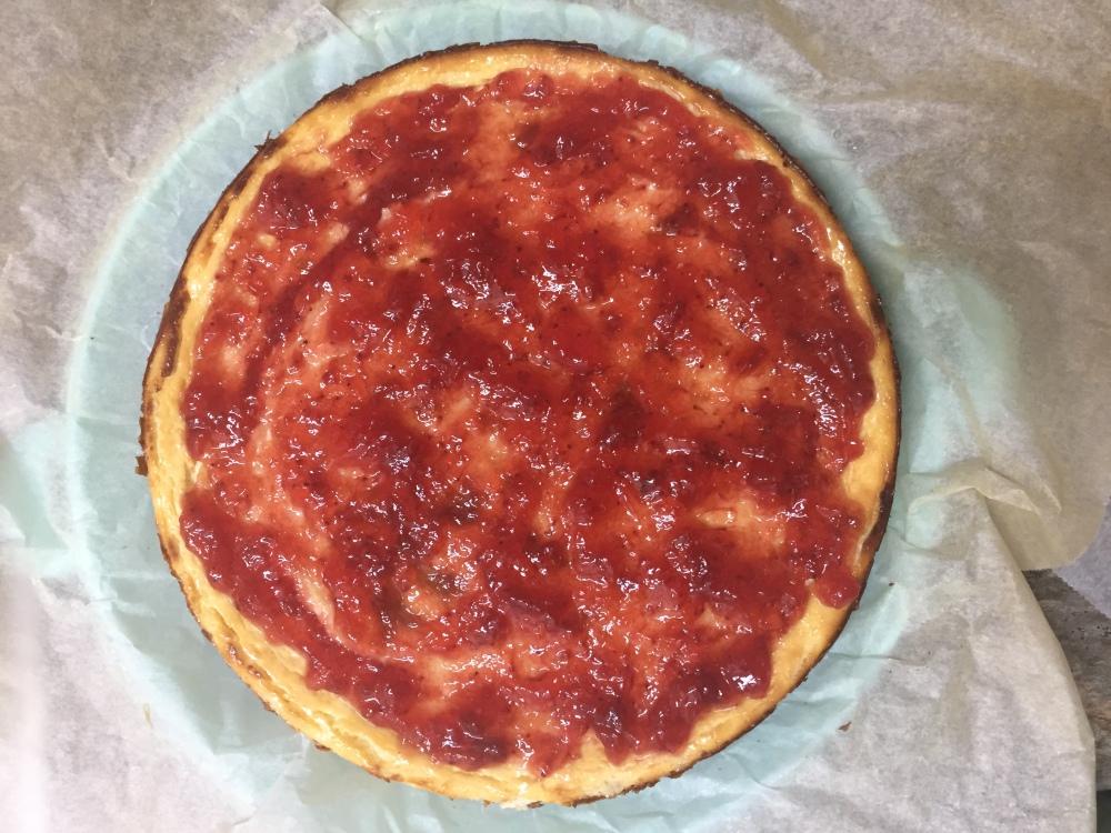 american cheesecake (2)