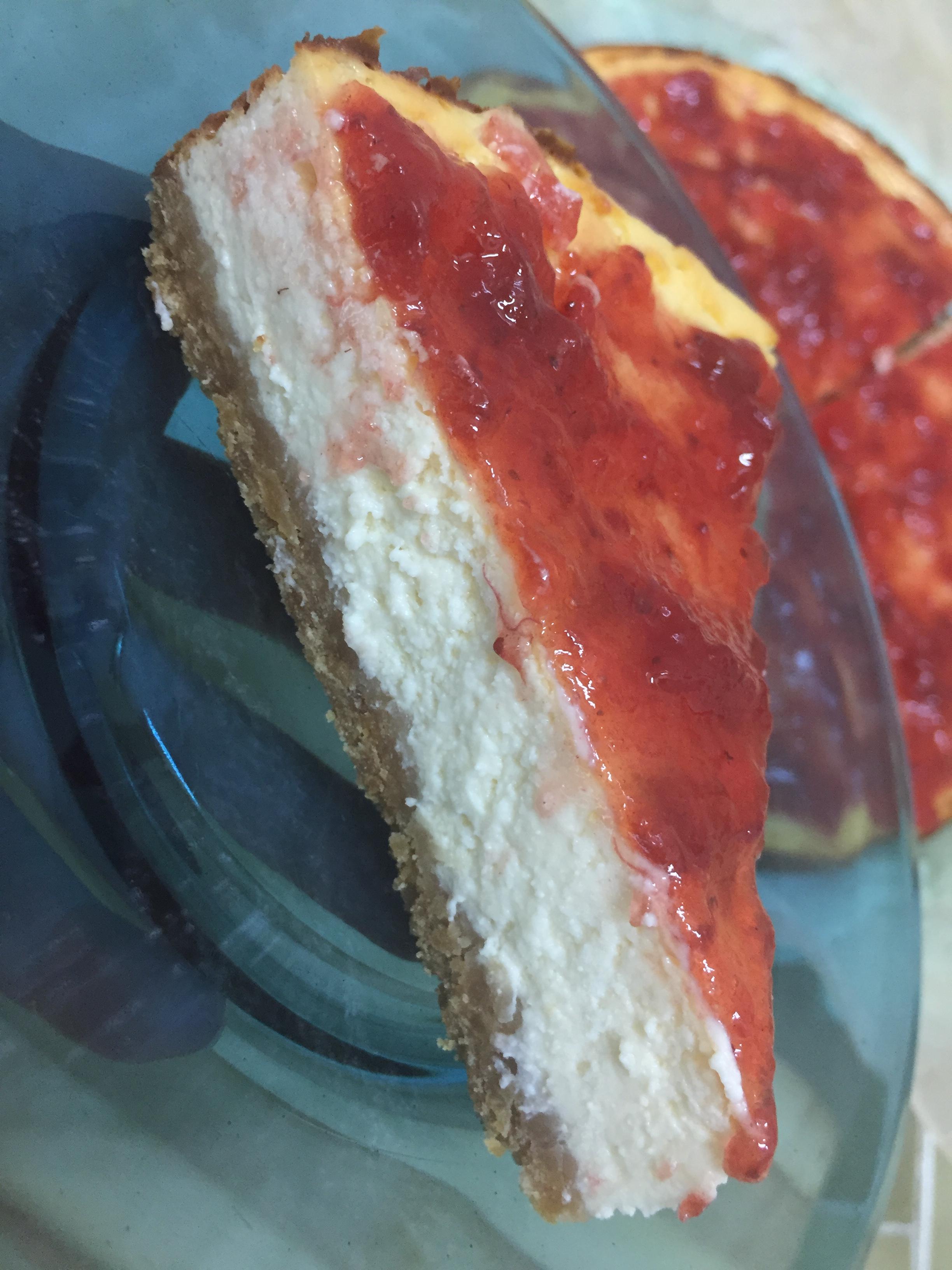 american cheesecake (6).JPG