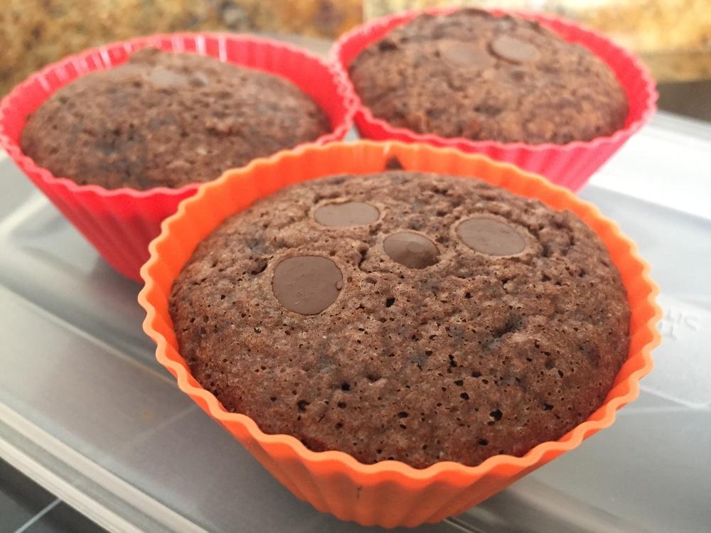 muffins griego (2).JPG