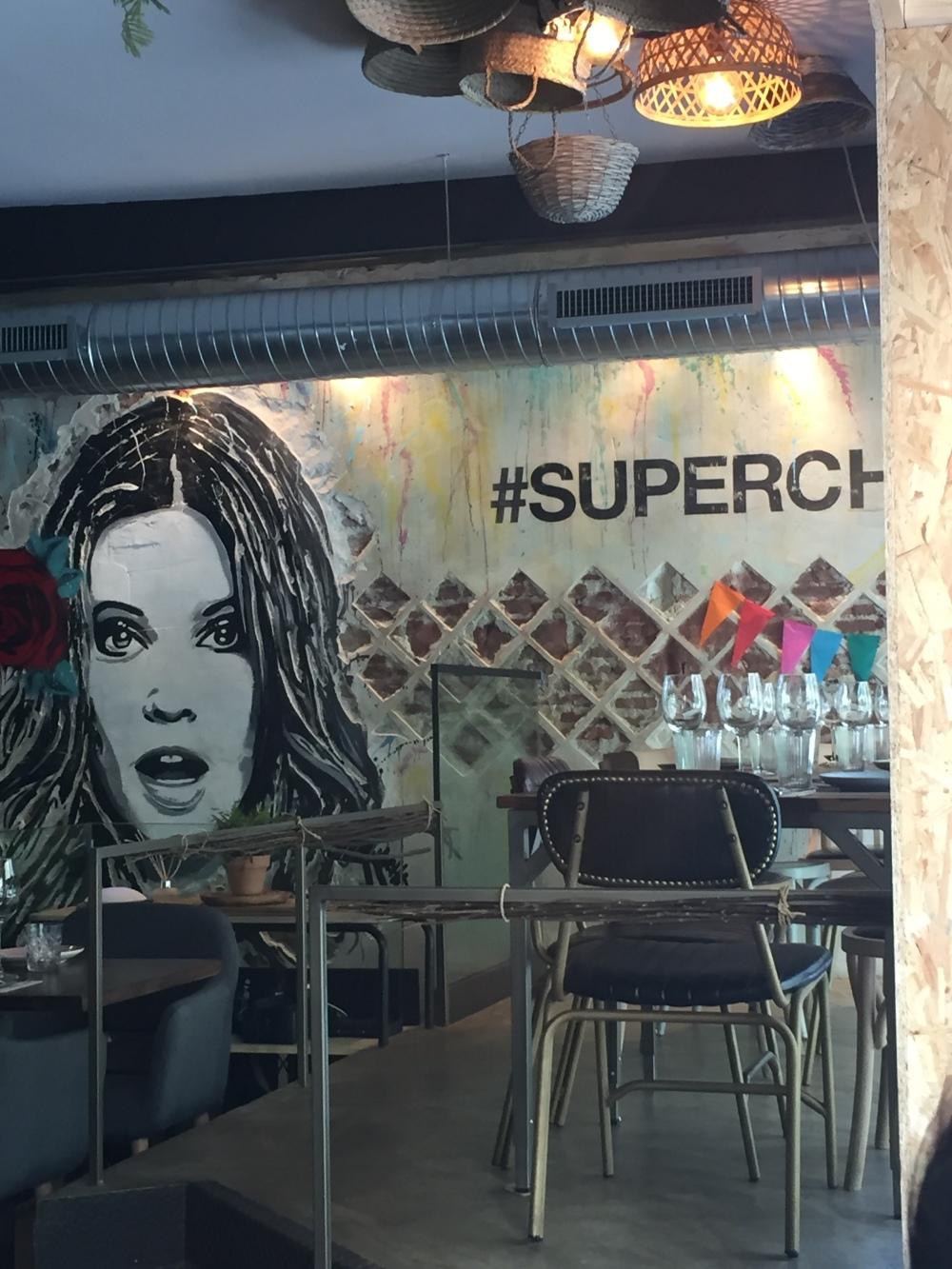 superchulo (2)